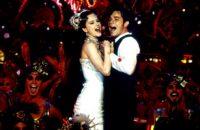 Moulin Rouge - Portada