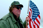 Michael Moore- Qué invadimos ahora?